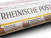 Rheinische post er sucht sie