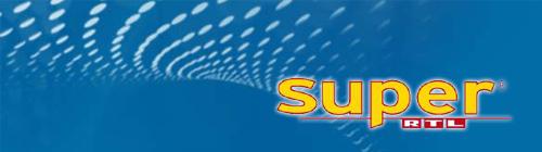 Super Rtl 20 15
