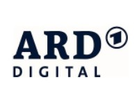 Logo: ARD Digital