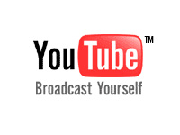 Logo: Youtube.com