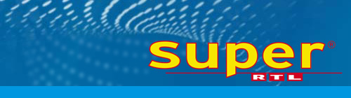 Super Rtl Samstag