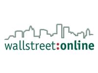 wallstreet online de