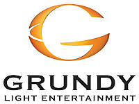 Foto: Grundy Light Entertainment