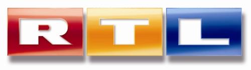 rtl startet mit neuem logo in die neue saison dwdlde