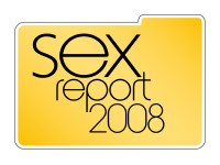 Sexreport.2008.E01.GERMAN.DOKU.dTV.XviD-ZZGtv