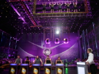 100000 Euro Show