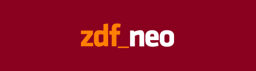 """Ijon Tichy"": ZDFneo produziert erstmals Fiction - DWDL.de"