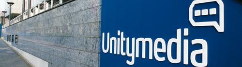 Unitymedia Kanäle Weg