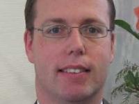 Marc Höttemann