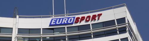 Eurosport De Programm