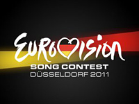 Eurovision Songcontest 2011