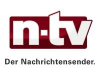Nachrichtensender Tv