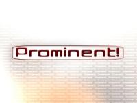 Vox Prominent