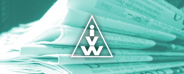 """IVW 1/2019: So hoch ist die """"Harte Auflage"""" wirklich - DWDL.de"""