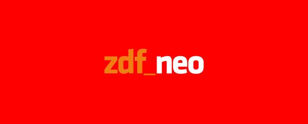 Fernsehprogramm Gestern Zdf Neo