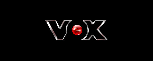 Vox Andert Fur Amy Winehouse Sein Programm Dwdl De