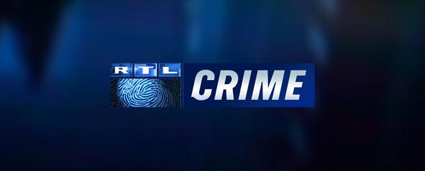 rtl-crime.de