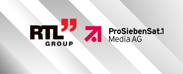 RTL Group / ProSiebenSat.1 Media Group