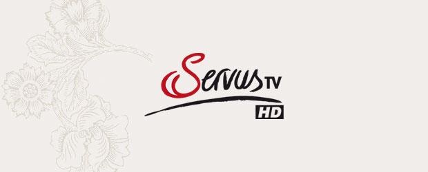 Servus Tv Verschlüsselung Umgehen