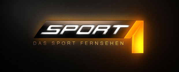 Www.Sport1.