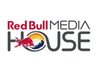 Red Bull Media House Logo