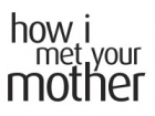 How I met your mother Logo