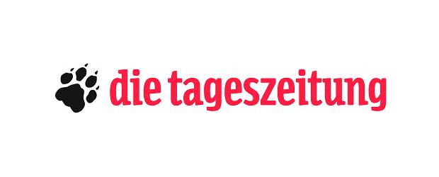 Bildergebnis für taz.de