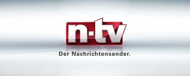 Ntv Live Deutschland