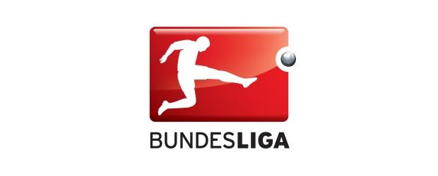 Neuer Geschäftsführer bei Liga-Produzent Sportcast - DWDL.de
