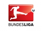 Fu�ball Bundesliga