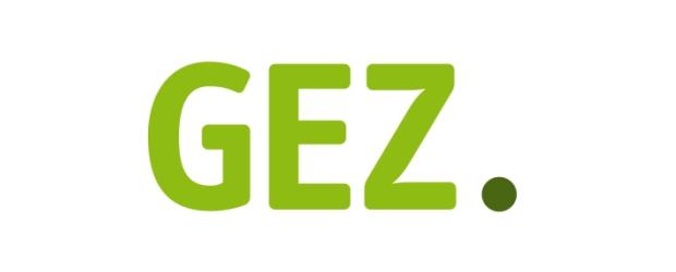 """Neuer Name kommt: GEZ wird zum """"Beitragsservice"""" - DWDL.de"""