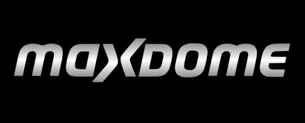 Maydome