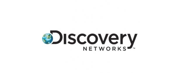 Discovery Channel ist 7: Ein Pay-TV-Klassiker feiert - DWDL.de
