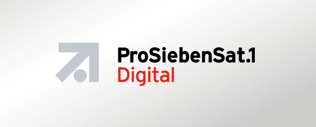 prosieben browsergames