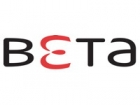 Beta Film Logo