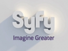 SyFy - Imagine Greater