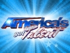 Americas got Talent Logo