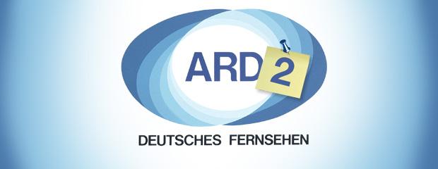 Heutiges Fernsehprogramm Zdf