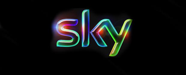 Sky Aufgekauft