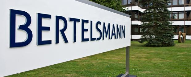 Bertelsmann will Influencer-Agentur Tube One übernehmen - DWDL.de