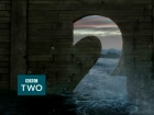 BBC Two Ident
