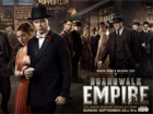 Boardwalk Empire Season 2 Promo