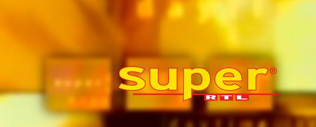 Superrtl Fernsehn