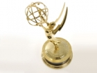 Foto: International Emmy