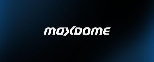 Wie Funktioniert Maxdome