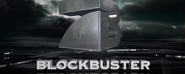 Dinner schlägt Blockbuster: Vox vor RTL & ProSieben - DWDL.de