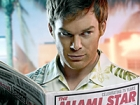 Michael C. Hall als Dexter