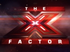The X Factor UK 2011