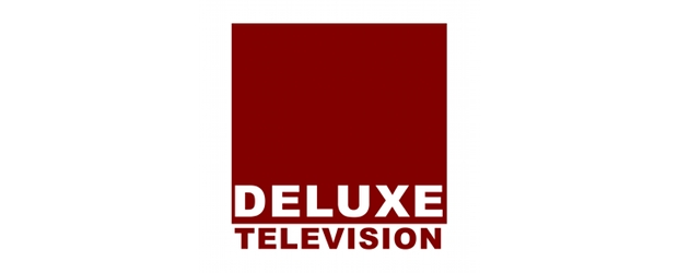 Deluxe Television