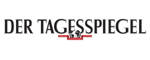 Картинки по запросу Tagesspiegel
